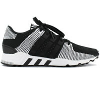 adidas Originals EQT Equipment Support RF PK Primeknit Herren Sneaker BY9689 NEU