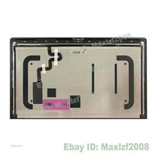 """LCD Display Screen Panel For Apple iMac 27 A1419  LM270WQ1 SD F1 F2 27"""" Monitor"""