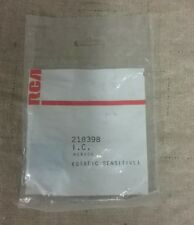 New in package Vintage RCA Integrated Circuit 218398