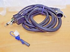 New listing Dodge Air Conditioning Harness 6928110-88 Rat Rod Parts a/c