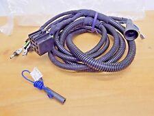 Dodge Air Conditioning Harness 6928110-88 Rat Rod Parts a/c