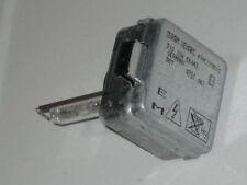OEM 04 05 06 VW Touareg 03 04 05 06 Porsche Cayenne Xenon HID Headlight Bulb