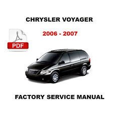 chrysler voyager diesel in power steering pumps parts ebay rh ebay ie 2002 Chrysler Voyager Fuel Injectors chrysler voyager 2008 owners manual