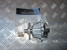 LEXUS GS300 3.0 24v 1991 - 1997 TOYOTA SUPRA 3.0i 24v 1993 - 1999 Water Pump