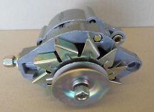 Alternador/42 amperios/Lada 2101,2102,2103,2104,2105-07/Lada Niva 1600