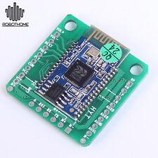BK8000L Bluetooth Amplifier Board Module For DIY Sound Box Amp Support AUX