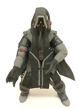 "Killzone Helghast Sniper 6.5"" in. Action Figure Only DC Direct Toys Loose 2011"