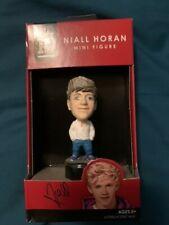 Unopened One Direction Niall Horan 2012 Mini Figure Hasbro