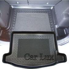 Alfombra Protector cubre maletero HONDA CIVIC 5 plazas desde 2012- Tapis coffre