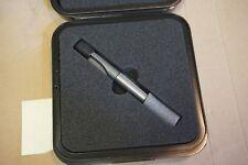 Kennametal Polycrystalline Diamond PCD Brazed step Drill 10mm to 19mm