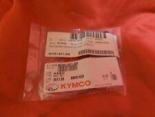 Kymco Bremsklötze / Feststellbremse - MV2629 - neu - MXU 250, MXU300