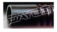DAYCO Universal Flex radiator hose 394cm ID 32-38mm Rated 828kPa