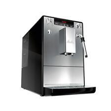 Kaffee Vollautomat Melitta Kaffeevollautomat CAFFEO Solo & Milk Neu OVP