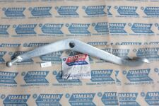 Yamaha RS100 RS125 Shift Lever Gear Shifter Pedal NOS 382-18111-60-91