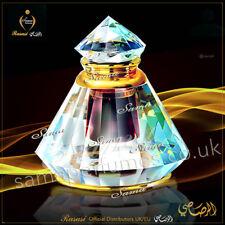 Dhanal Ood Al Nafees Premium quality Perfume Oil 6ml -Rasasi Official Distri UK