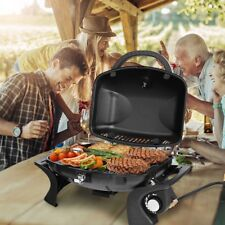 """Outdoor Picnic Portable Tabletop Barbecue Grill For Party 27.5"""" x 20"""" x 13.5"""" Us"""