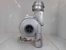 Turbocompresseur Suzuki Grand Vitara 1.9 DDI 95 KW 8200494545b 761618-5001 S