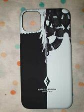 MARCELO BURLON  COVER PER IPHONE 11