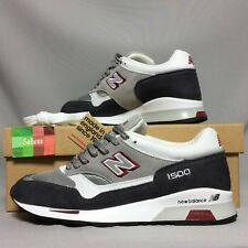 New Balance 1500 M1500GRW UK9 Made in England EUR43 US9.5 USA NB 576 577 575