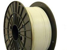 Filament PC / ABS 1,75 mm Bobina da 1 kg Colore Grigio Filamenti per Stampa 3D