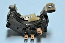 70 1970 CADILLAC ELDORADO FLEETWOOD NEUTRAL SAFETY SWITCH #063 REBUILT G320