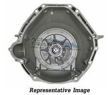 Auto Trans Assembly ALLTRANS A107512 fits 2009 Ford F-250 Super Duty 5.4L-V8