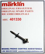 MARKLIN  40133 - 401330 INGRANAGGIO TRASMISSIONE - BREMSWELLE  7186
