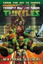 Teenage Mutant Ninja Turtles Animated : Never Say Xever / The Gauntlet Vol. 2...