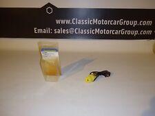 Handy Pack License Lamp Socket Part # HP4080