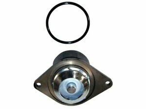 For 1998-2000 Kenworth T2000 Water Pump 99669JD 1999 5.9L 6 Cyl
