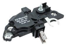 MONARK Regler für Generator / Lichtmaschine 120A / 140A OPEL 2.2 DTI / REGULATOR