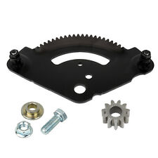 Steering Sector Plate Pinion Gear For MTD Cub Cadet 717-1550F 7171550 7171554