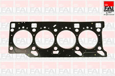 Head Gasket To Fit Chrysler Grand Voyager V (Rt) 2.8 Crd (Ens) 10/07- Fai Auto