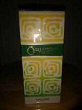 Lancome Eau De Toilette ODE LANCOME Spray Vintage 2.5oz 75ml Rare Batch Number