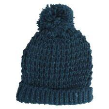 Frauen-Hut-Netz-rotes Lamm-Haar Verdickte Fischer-Hut-wilde-Winter-warme Mütze