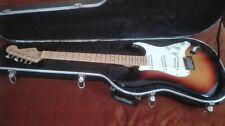 Fender Standard  Stratocaster Usa  2000