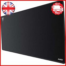 AUKEY Large Gaming Mouse Mat 900x400x4mm XXL Extended Gaming Mouse Pad Mousepad