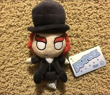 Funko Mopeez Alice Through The Looking Glass Mad Hatter Plush