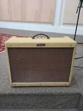 Fender Blues Deluxe Reissue - Excellent Condition