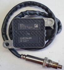 14-17 Dodge Ram Nox Sensor 5Wk97360 68227486Aa ; 68197109Aa