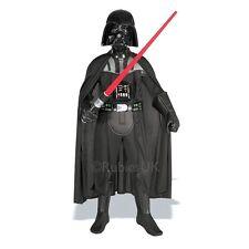 Polyester Unbranded Star Wars Fancy Dress for Boys