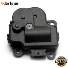 HVAC Heater Blend Door Actuator 604-108 for Chevy Impala 2004-2010 15844096