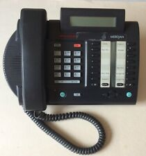 Téléphone MERIDIAN M3820