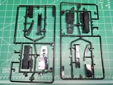 TRAILER STOCK PLASTICS ONLY LEG SUPPORT TAMIYA 1/14 all the trailers 0005500