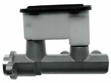 Brake Master Cylinder For 1995-1999 Chevy K1500 1998 1996 1997 P542WZ