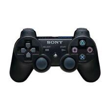 Manettes et périphériques de jeu Sony PlayStation 3-Original pour jeu vidéo et console
