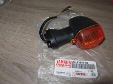 Yamaha Blinker vorne links FJR1300 FZS1000 FZS600 Fazer front Flasher Original