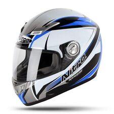 Helmet Parts & Accessories