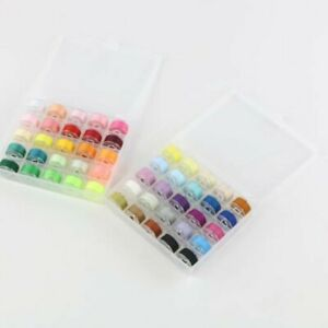 Machine Sewing Thread Machines Needle Plastic Replacement Sewing Threader