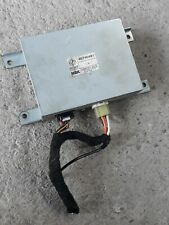 2001 FIAT SEICENTO 1.1 3DR ELECTRIC POWER STEERING MODULE 46746491